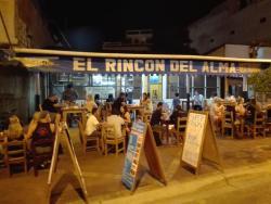 Rincón del Alma