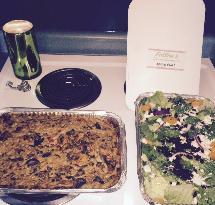 Fallon's Gourmet