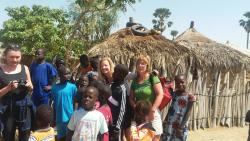 Senegal Loisirs Private Day Tours