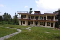 Shivalik Guest House