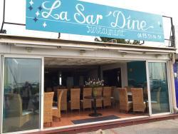 La Sar'Dine