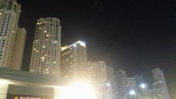 Great Stay at Sofitel JBR - would stay again!