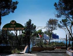 Vesuvio Park Hotel