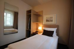 Hotel Neuwerk