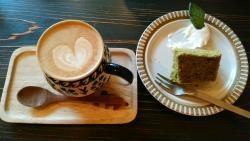 Kogumaya Coffee