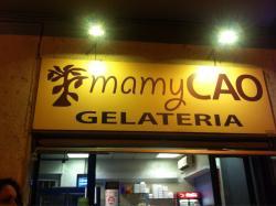 MAMYCAO