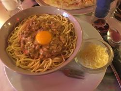 Brasserie la Croix de Lorraine