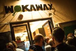 Wokaway