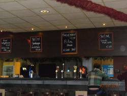 Cafe De Volksbond