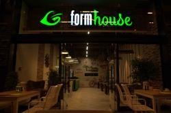 FormHouse