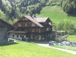 Gasthaus Kaiserstock