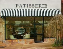 Interlude Patisserie