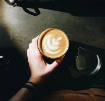 Pum Pum Cafe