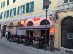 L'Asco Restaurant Pizzeria