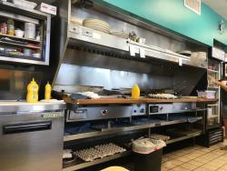 Kountry Kitchen Grille