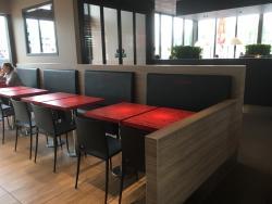 KFC Rijswijk