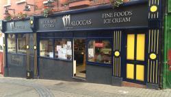 Malocca Fine Foods