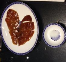 便宜坊北平烤鴨