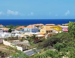 Hostel La Creole