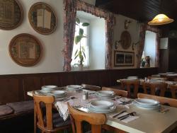 Gasthaus Söltl