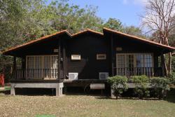 Hotel Villa Cabo San Antonio