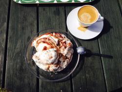 Kafe Anno 1762