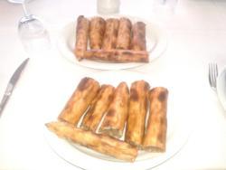 Amisos Cafe-Restaurant