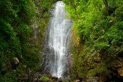 Martelo Waterfall