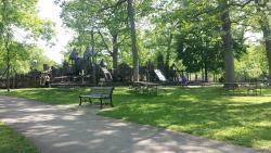 Krape Park