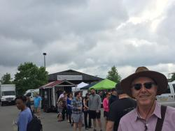 ‪Franklin Farmers Market‬