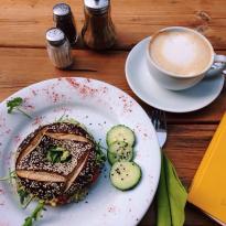 Cafe Raubertochter