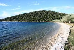 Dexia Beach