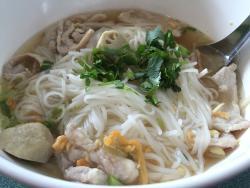U & Me Asian Grocery