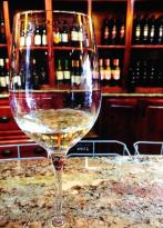 Wine Tasting at Delicato