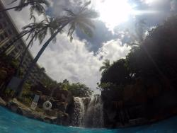 Westin Resort & Spa Ka'anapali