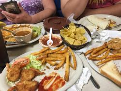 Taqueria Guadalajara