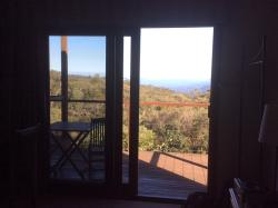 Peaceful retreat, amazing views!!!