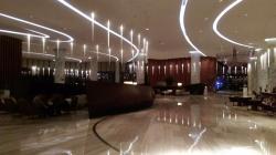 佰翔圆山酒店