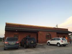 Monarcas Mexican Restaurant Inc