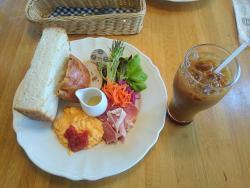 Kobeya Restaurant Suitanai Hommachi