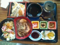 Restaurant Shikitei