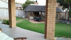 7 On Kloof Guesthouse