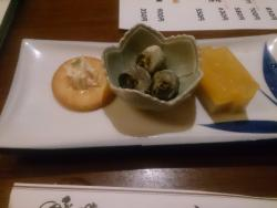 Japanese Restaurant Oban