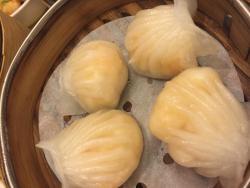 Chuai Heng Restaurant