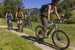 Guil E Bike