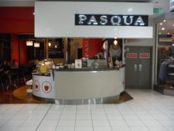 Pasqua Espresso Bar