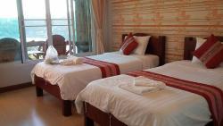 Suan Magmai Resort