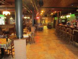 Roadhouse Risto Pub