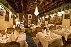 Restauracja U Barssa