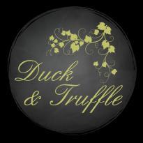 Duck & Truffle